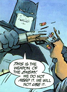http://static.tvtropes.org/pmwiki/pub/images/dark_knight_returns_green_arrow.jpg