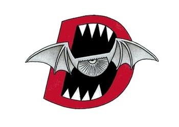 https://static.tvtropes.org/pmwiki/pub/images/dark_logo.jpg