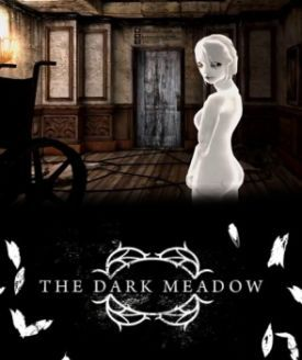 http://static.tvtropes.org/pmwiki/pub/images/dark_meadow.jpg