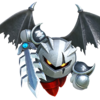 https://static.tvtropes.org/pmwiki/pub/images/dark_meta_knight.png