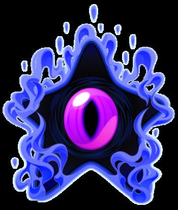 https://static.tvtropes.org/pmwiki/pub/images/dark_nebula_artwork.png