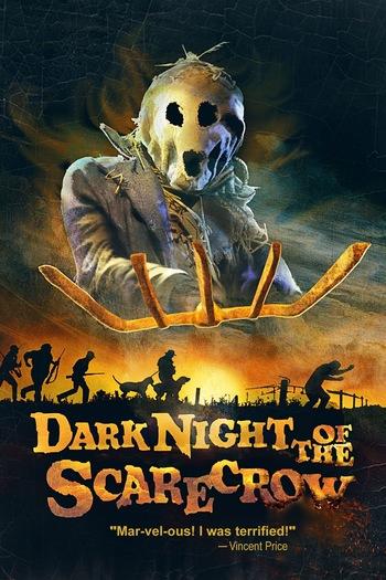 https://static.tvtropes.org/pmwiki/pub/images/dark_night_of_the_scarecrow.jpg
