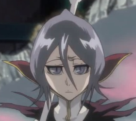 http://static.tvtropes.org/pmwiki/pub/images/dark_rukia_6017.png