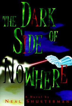 https://static.tvtropes.org/pmwiki/pub/images/dark_side_of_nowhere.png