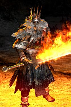https://static.tvtropes.org/pmwiki/pub/images/dark_souls_-_gwyn_lord_of_cinder_4163.jpg