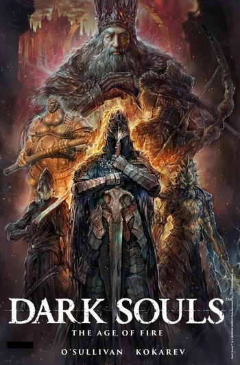 https://static.tvtropes.org/pmwiki/pub/images/dark_souls_age_of_fire_cover_min.jpg