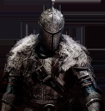 https://static.tvtropes.org/pmwiki/pub/images/dark_souls_ii_warrior_5982.png