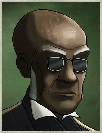 https://static.tvtropes.org/pmwiki/pub/images/dark_spectacled_admiral.png