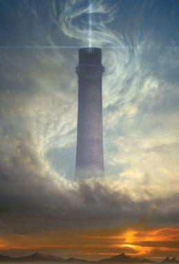 https://static.tvtropes.org/pmwiki/pub/images/dark_tower_michael_whelan.png