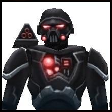 https://static.tvtropes.org/pmwiki/pub/images/dark_troopers.jpg
