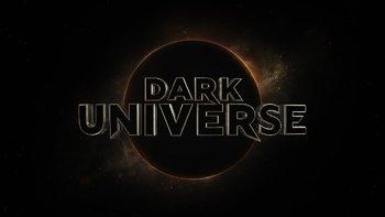 https://static.tvtropes.org/pmwiki/pub/images/dark_universe.jpeg