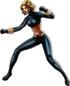 https://static.tvtropes.org/pmwiki/pub/images/dark_widow.png