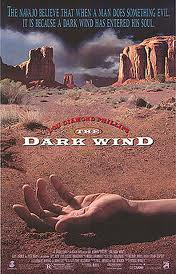 http://static.tvtropes.org/pmwiki/pub/images/dark_wind_3940.png