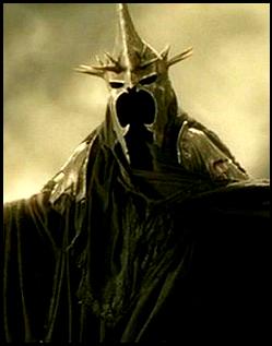 https://static.tvtropes.org/pmwiki/pub/images/dark_witchking.jpg