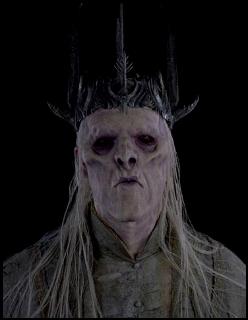 https://static.tvtropes.org/pmwiki/pub/images/dark_witchking2.jpg