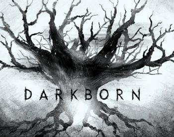 https://static.tvtropes.org/pmwiki/pub/images/darkborn.png