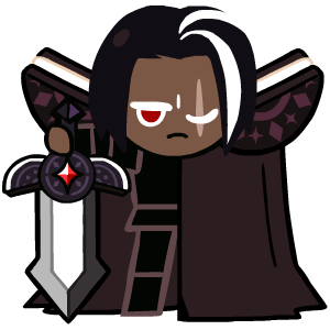 https://static.tvtropes.org/pmwiki/pub/images/darkchococookie.png