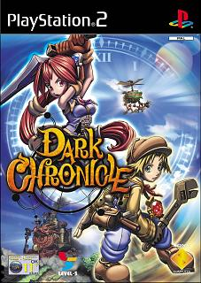 http://static.tvtropes.org/pmwiki/pub/images/darkchronicle_6583.jpg