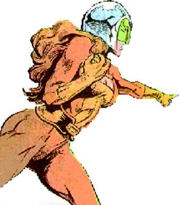 https://static.tvtropes.org/pmwiki/pub/images/darkfire_femforce_comics_a.jpg