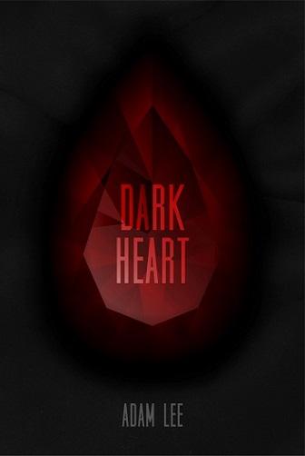 http://static.tvtropes.org/pmwiki/pub/images/darkheartcover_4953.jpg
