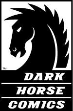 http://static.tvtropes.org/pmwiki/pub/images/darkhorse_logo_smaller_4215.jpg