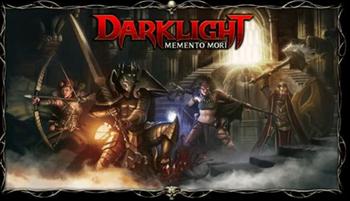 https://static.tvtropes.org/pmwiki/pub/images/darklight_memento_mori.png