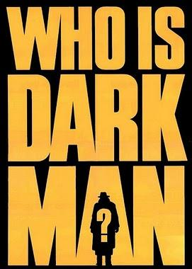 http://static.tvtropes.org/pmwiki/pub/images/darkman-pre-pp2_4723.jpg