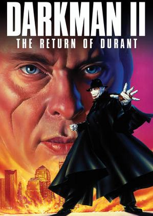 https://static.tvtropes.org/pmwiki/pub/images/darkman2thereturnofdurant_poster.png