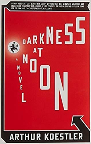 https://static.tvtropes.org/pmwiki/pub/images/darkness_at_noon.jpg