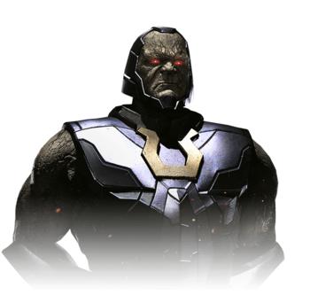 https://static.tvtropes.org/pmwiki/pub/images/darkseid_0.png