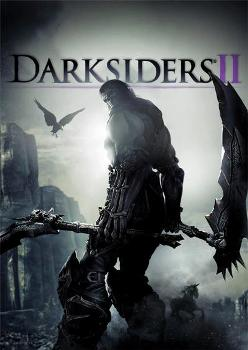 http://static.tvtropes.org/pmwiki/pub/images/darksiders2CE_6780.jpg