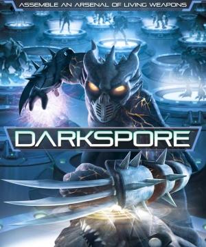 https://static.tvtropes.org/pmwiki/pub/images/darkspore_cover_2534.jpg