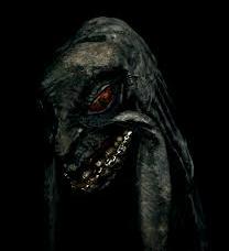 http://static.tvtropes.org/pmwiki/pub/images/darkstalker_kaathe_79.png