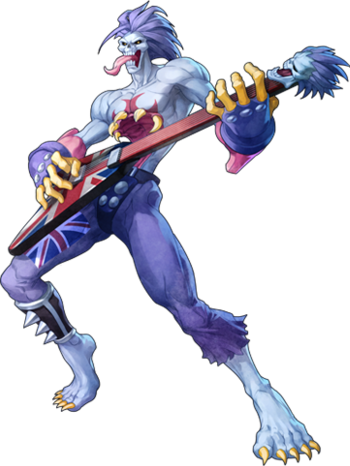 https://static.tvtropes.org/pmwiki/pub/images/darkstalkers_resurrection_lord_raptor_01.png