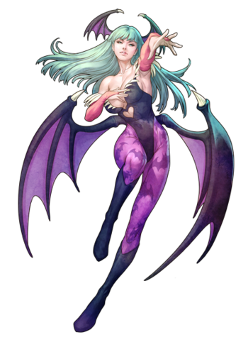 https://static.tvtropes.org/pmwiki/pub/images/darkstalkers_resurrection_morrigan.png