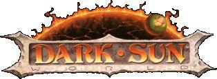 https://static.tvtropes.org/pmwiki/pub/images/darksunlogobetter_9764.jpg