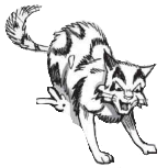 https://static.tvtropes.org/pmwiki/pub/images/darktail_manga.png