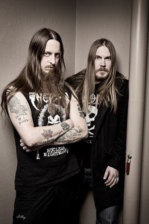 https://static.tvtropes.org/pmwiki/pub/images/darkthrone_3289.jpg