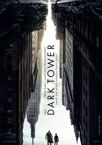 https://static.tvtropes.org/pmwiki/pub/images/darktower2017.jpg
