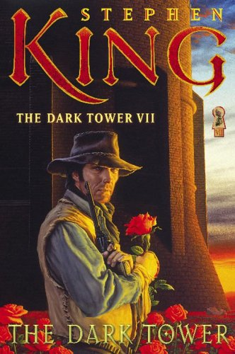 http://static.tvtropes.org/pmwiki/pub/images/darktower7-dark_tower-us_orig_804.jpg