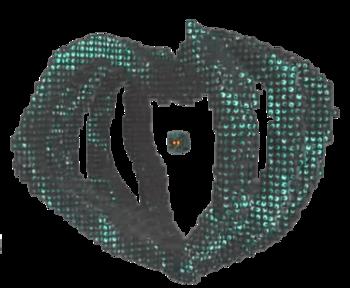 https://static.tvtropes.org/pmwiki/pub/images/darkubes_khiii.png