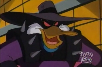 http://static.tvtropes.org/pmwiki/pub/images/darkwarrior_duck14.jpg