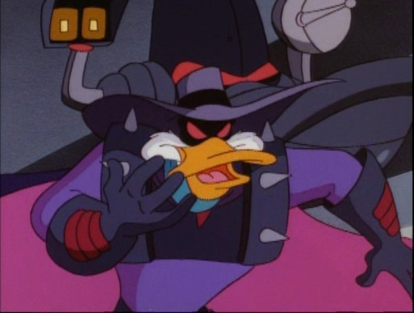http://static.tvtropes.org/pmwiki/pub/images/darkwarrior_duck15.jpg