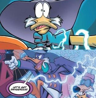 http://static.tvtropes.org/pmwiki/pub/images/darkwing-duck-4_49451_5123.jpg