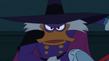 https://static.tvtropes.org/pmwiki/pub/images/darkwing_duck_4.png