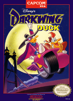 https://static.tvtropes.org/pmwiki/pub/images/darkwing_duck_nes_cover.png