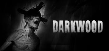 https://static.tvtropes.org/pmwiki/pub/images/darkwood.png