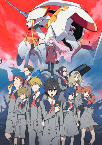 https://static.tvtropes.org/pmwiki/pub/images/darling_in_the_franxx.png