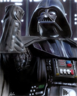 http://static.tvtropes.org/pmwiki/pub/images/darth-vader_7520.jpg
