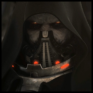 http://static.tvtropes.org/pmwiki/pub/images/darth_malgus.png